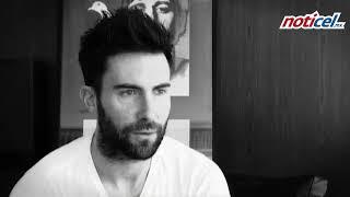 Maroon 5 reprograma su gira 2020 para 2021