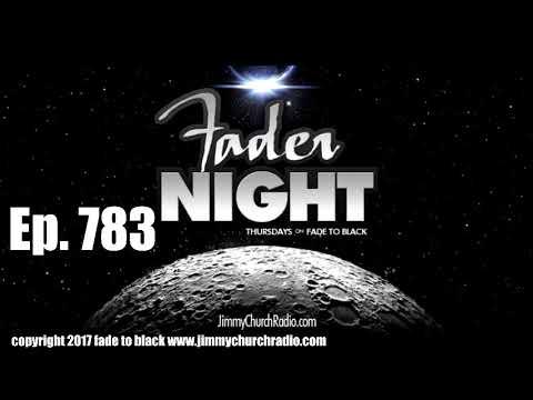 Ep. 783 FADE to BLACK Fadernight w/ Peter Tagtgren, Jon Rappoport : LIVE