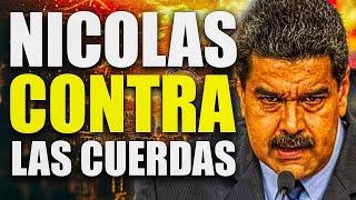 NOTICIAS DE VENEZUELA HOY #29 DE OCTUBRE 2020 NOTICIAS DE HOY29 DE OCTUBRE 2020 EN VIVO DONALD TRUMP