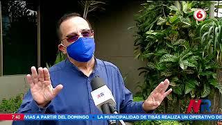Denuncian sobreprecio en equipamiento de una obra en el Complejo La Reforma