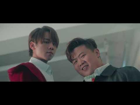 《ฮ่องกงpop-music》EP.14-เพลงPOP
