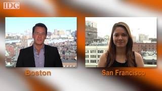 World Tech Update, March 6, 2014