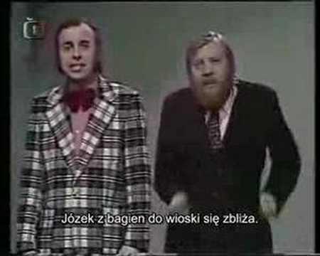 Video: Lenkiškas - MTV Kanalas
