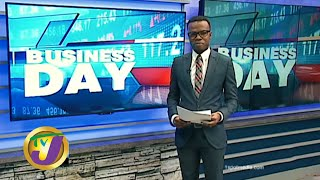 TVJ Business Day - March 24 2020