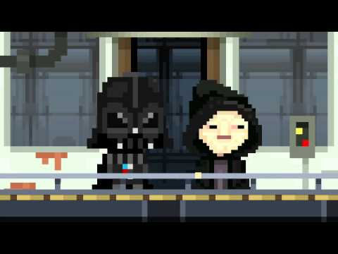 Star Wars: Tiny Death Star 1 4 2 Download APK for Android