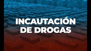PNC incautó 77 bolsas con marihuana en Villa Nueva