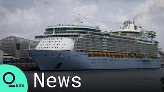 First U.S. Cruise in 15 Months Set to Sail as Restrictions Ease