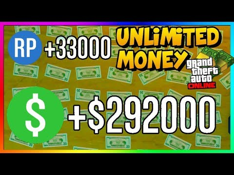 How To Make Millions EVERY DAY Easy in GTA 5 Online | NEW Best Unlimited Money & RP Guide/Method