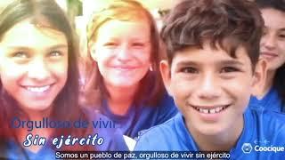 Costa Rica Noticias - Edición Meridiana 25 de Noviembre 2020