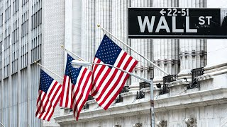 Breaking down economic recovery and the market reaction to the protests, and US-China tensions