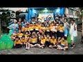 【好消息國度報導】彩虹媽媽故事車環台分享愛  溫暖陪伴學童