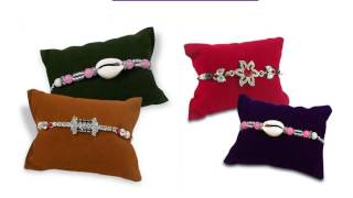 Get Special Rakhi Gifts Delivery in India for your Brother