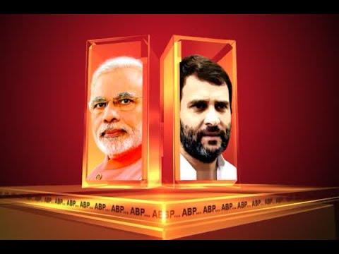 In Graphics: Gujarat assembly election 2017 : Vijay Rupani to Hardik Patel and BJP to cong