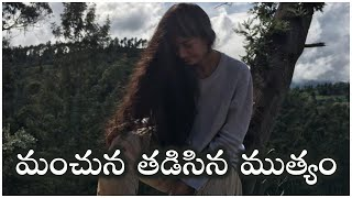 Actress Sai Pallavi Latest Post In Instagram | Telugu Actress Sai Pallavi Latest Videos | TFPC - TFPC