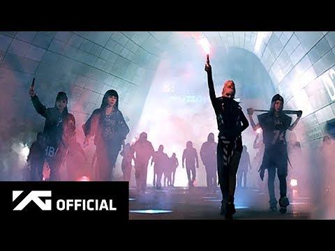 2NE1 – Come Back Home