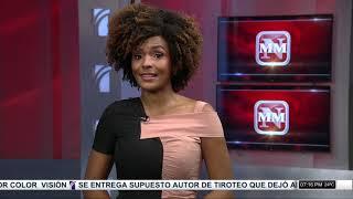 #NoticiasyMuchoMás: Nacen 566 niños primer día del año 2020