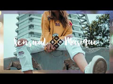 connectYoutube - SJ - Flicker (feat. Svrcina)