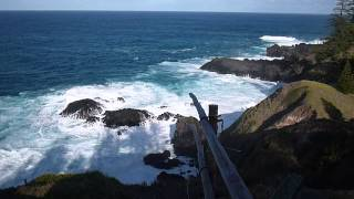 Norfolk Island The Most Beautiful Place On Earth