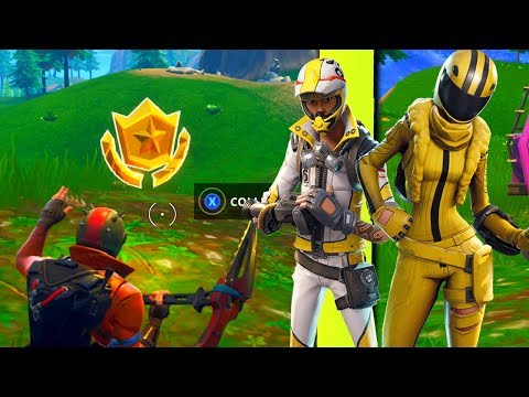 What Is In Fortnite Item Shop Tonight