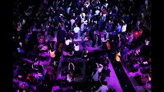 La rumba en Cali no para por el COVID-19: bares y discotecas abren sus puertas pero aplican medidas