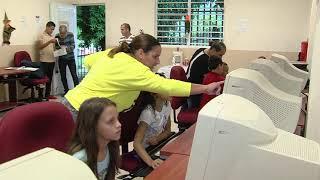 Junta Fiscal exige a Educación implementar un sistema de registro de asistencia eficiente