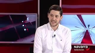 Noticias de Navarra 14.30h 27/02/2020