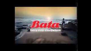 Bata Shoes Ads