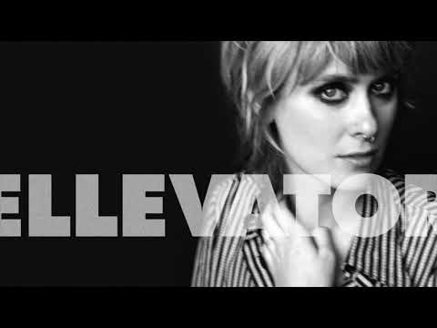 Ellevator - Voices (Official Audio)