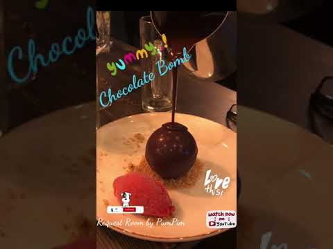 Chocolate-Bomb-ช็อกโกแลตบอม-Sh