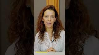 E3: MERCADO GLOBAL con Paula Comandari