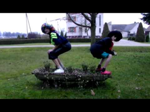 """Video: Kaimas - nes mieste tave būtų """"linčiave"""""""