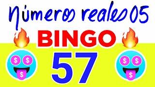 NÚMEROS PARA HOY 19/06/21 DE JUNIO PARA TODAS LAS LOTERÍAS...!! Números reales 05 para hoy....!