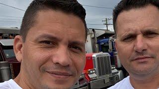Cubanos emprendedores NJ