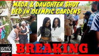 JAMAICA NEWS - JANUARY 17, 2021 (GCTV)