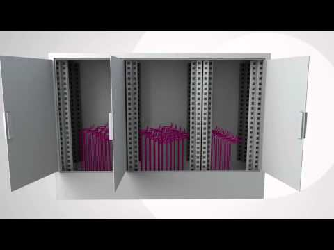 download youtube to mp3 vectoring vortrag. Black Bedroom Furniture Sets. Home Design Ideas