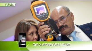 Últimas Noticias de Bolivia: Bolivia News, Jueves 19 de Marzo 2020