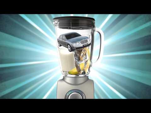 Video: Vanduo ,kurį gerią Chuck Noriss. -