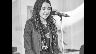 Drum binecuvantat - Adeline Mirauta