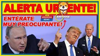 NOTICIAS DE HOY 13 de Junio 2021 NEWS INTERNACIONALES DE ESTADOS UNIDOS Y VENEZUELA 14 Junio 2021