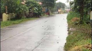 Kottayam Continues To Receive Heavy Rain - NDTV