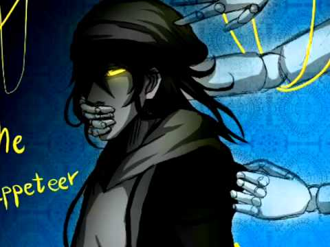 Download Youtube mp3 - Reminiscence- The Puppeteer