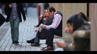 Los efectos económicos del COVID-19 en Chile