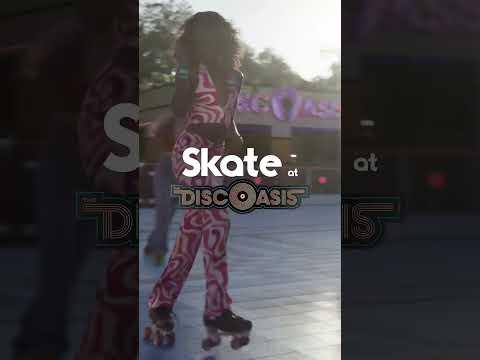 Skate-at-DiscOasis-✨🌴