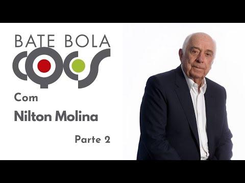 Imagem post: Mongeral Aegon contribui para o desenvolvimento da longevidade no Brasil