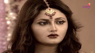 Uttaran - उतरन - Full Episode 679 - COLORSTV