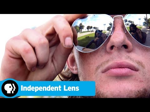 INDEPENDENT LENS | I Am Another You | Trailer | PBS