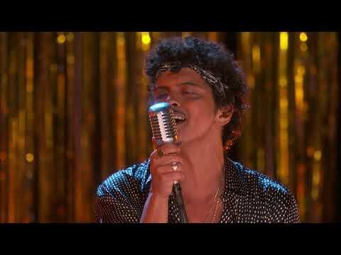 Bruno-Mars-&-Anderson-.Paak---