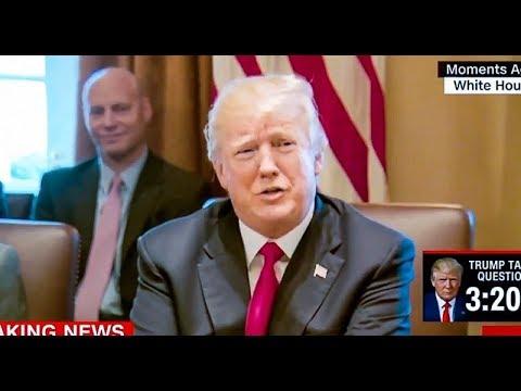 connectYoutube - Trump Praises Himself For