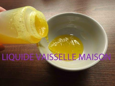 Download Youtube Mp3 - Fabriquer Soi-Même Son Liquide Vaisselle