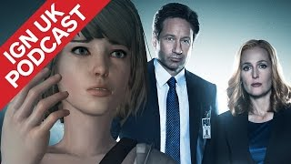 What Happens When Everyone Loves the Thing You Hate? - IGN UK Podcast #316